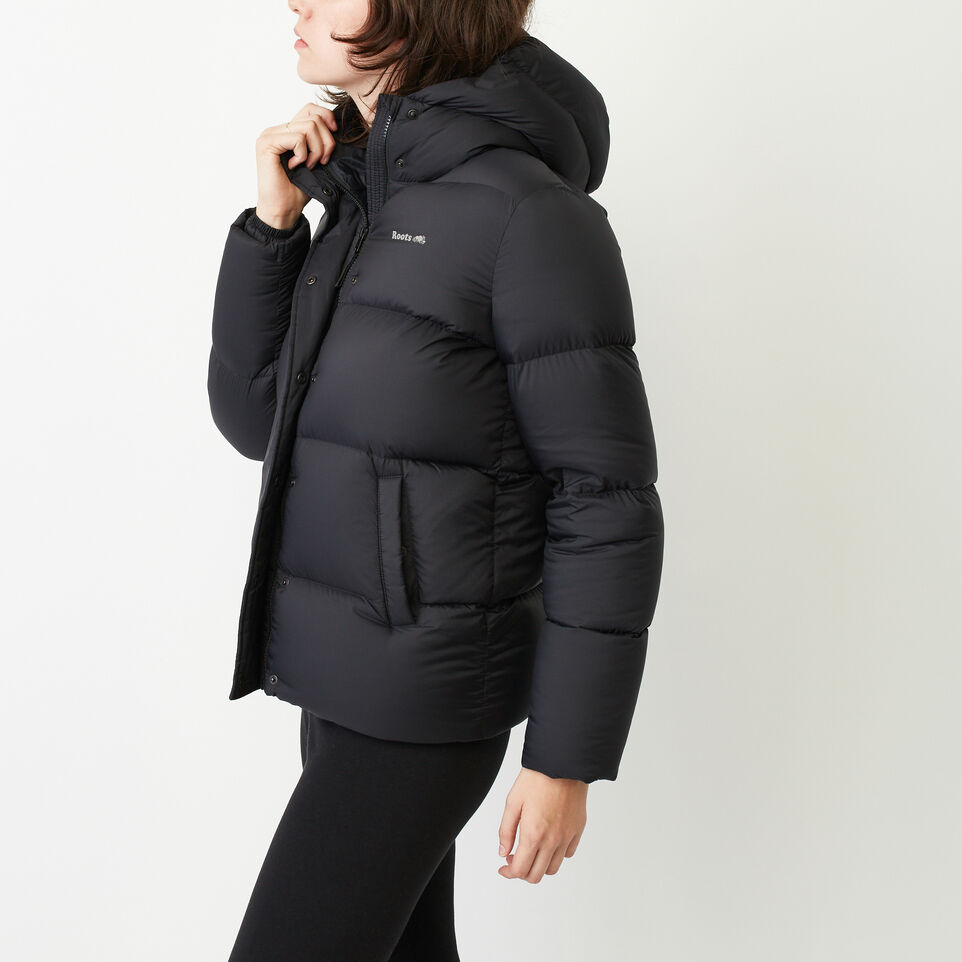 Roots-undefined-Bancroft Parka-undefined-C