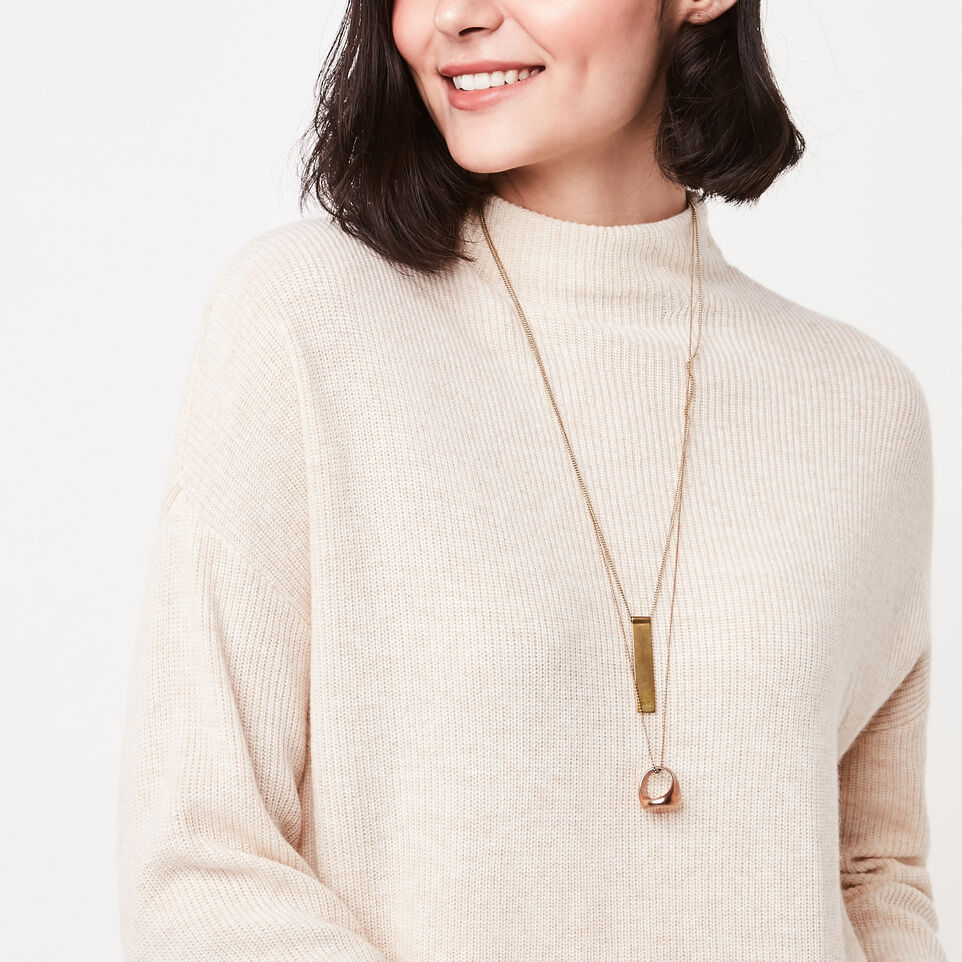 Roots-undefined-Nova Sweater-undefined-D