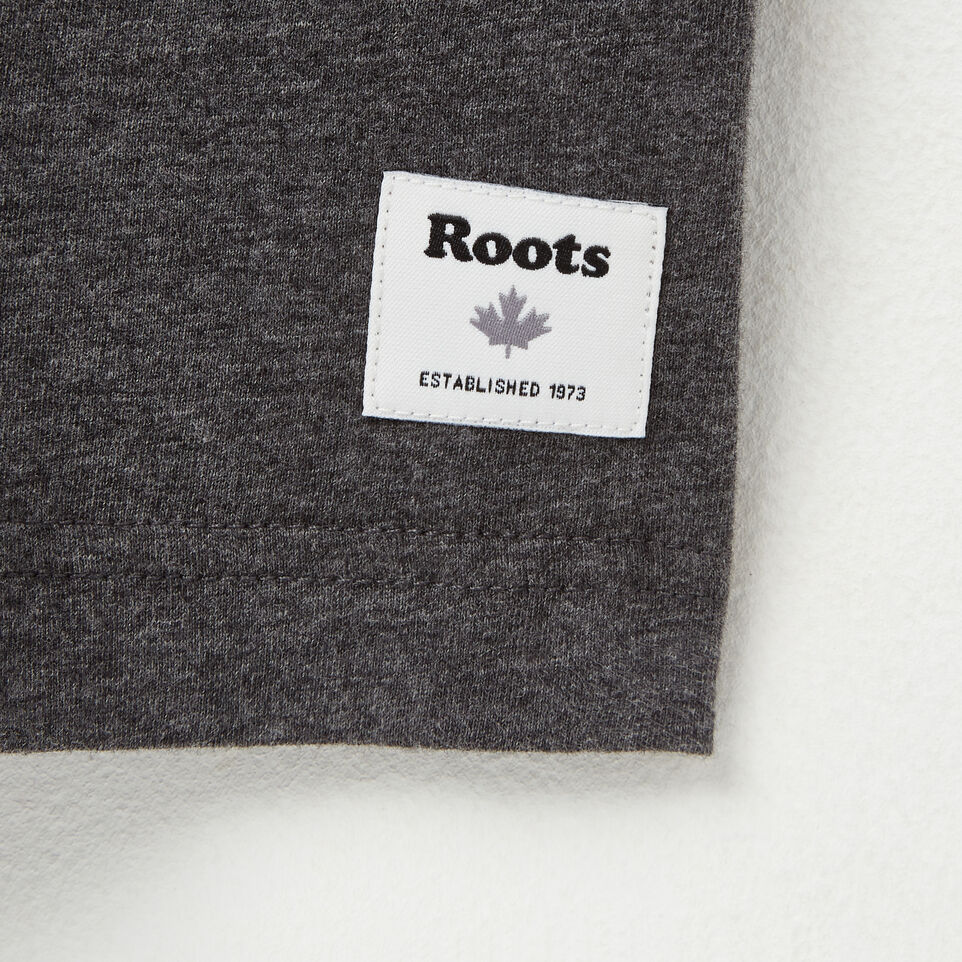 Roots-undefined-Mens Remix T-shirt-undefined-C
