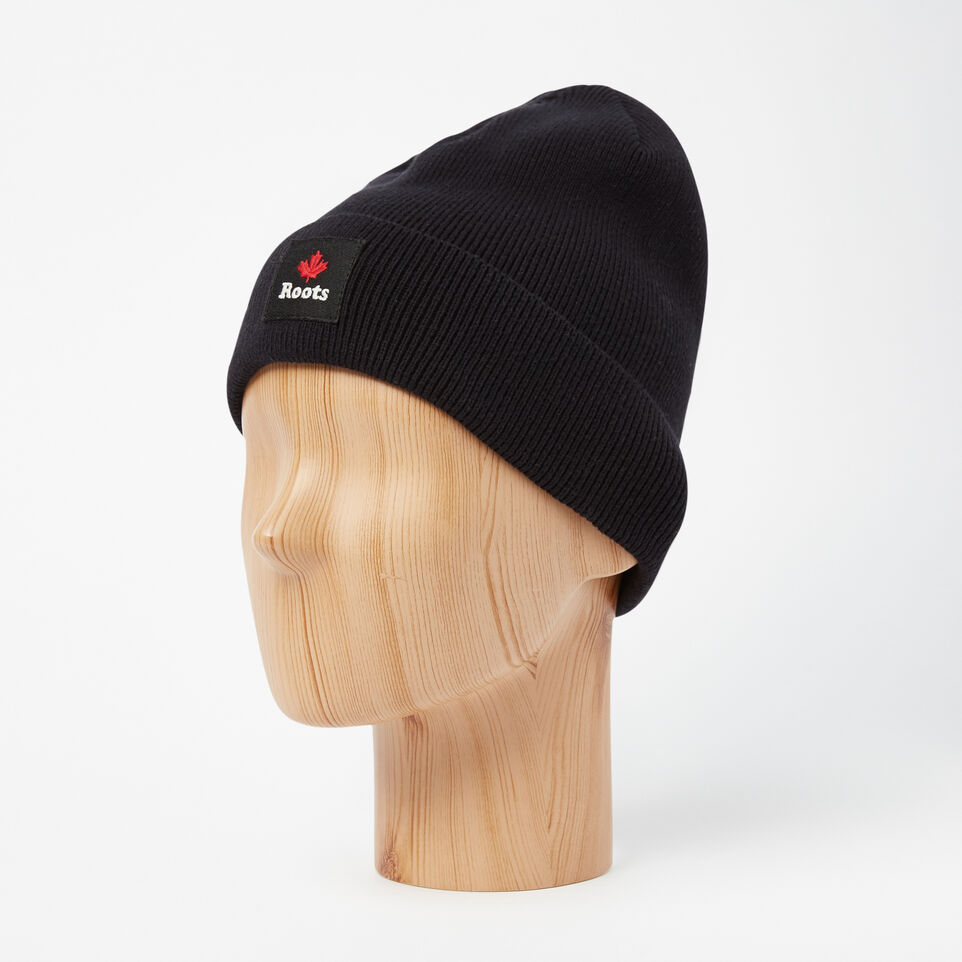 Roots-undefined-Field Toque-undefined-B