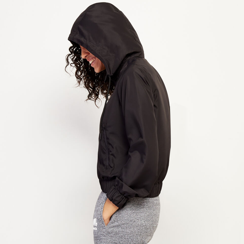 Roots-undefined-Journey Packable Windbreaker-undefined-C