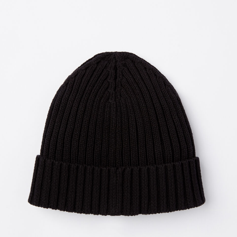 Roots-undefined-Waterton Toque-undefined-C
