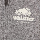 Roots-undefined-Toddler Whistler Ski City Full Zip Hoody-undefined-C