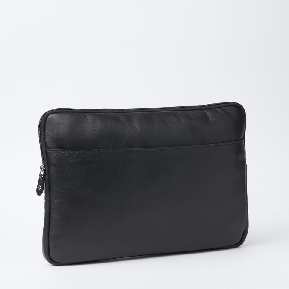 Roots-undefined-Le Sac Box-undefined-A