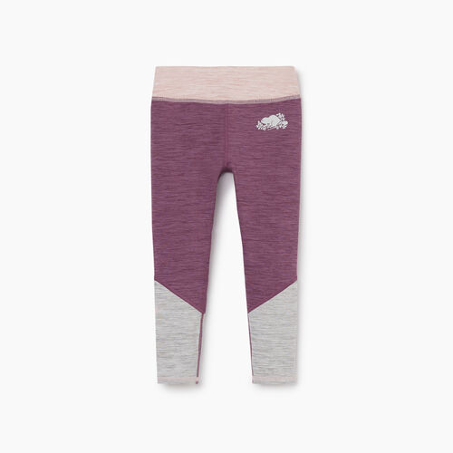 Roots-Kids Bottoms-Toddler Lola Active Legging-Grape Jam-A