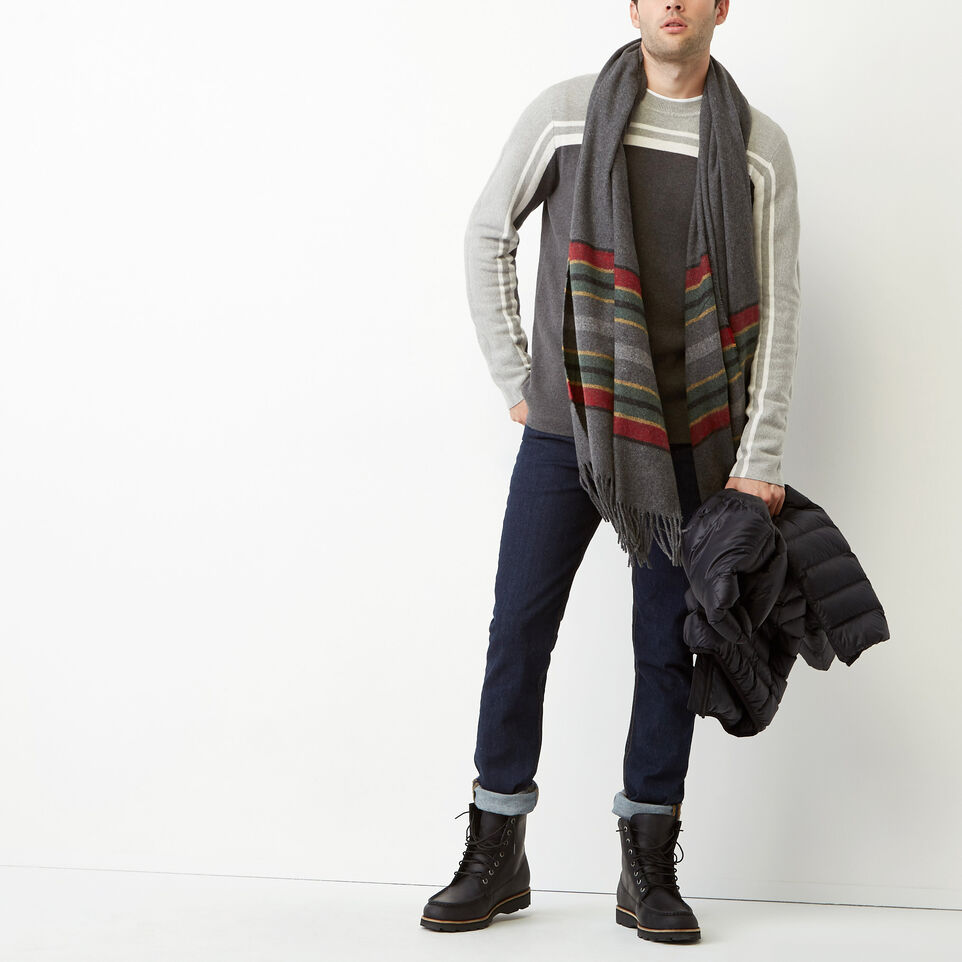 Roots-undefined-Pemberton Crew Sweater-undefined-B