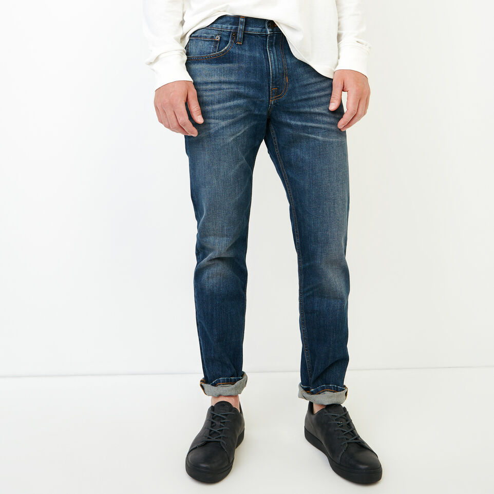 Roots-undefined-Pinery Jean-undefined-A