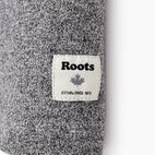 Roots-undefined-Mens Roots Maple T-shirt-undefined-D