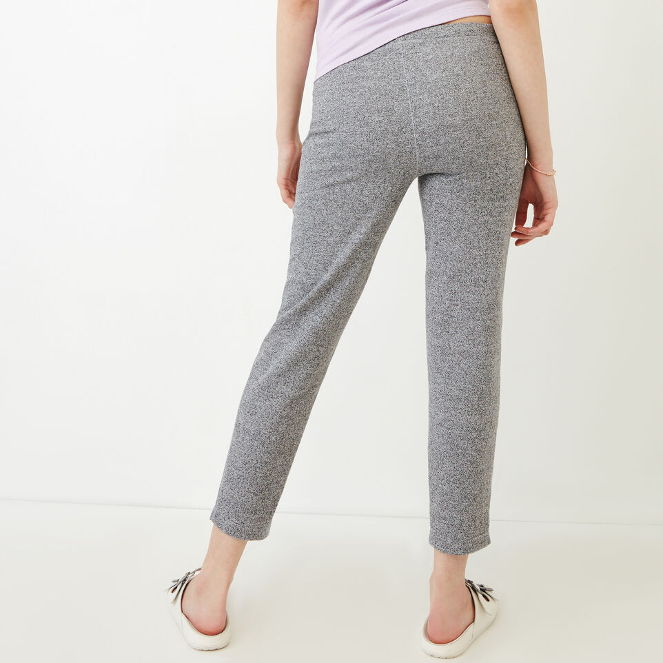 Roots-undefined-Easy Ankle French Terry Sweatpant-undefined-D