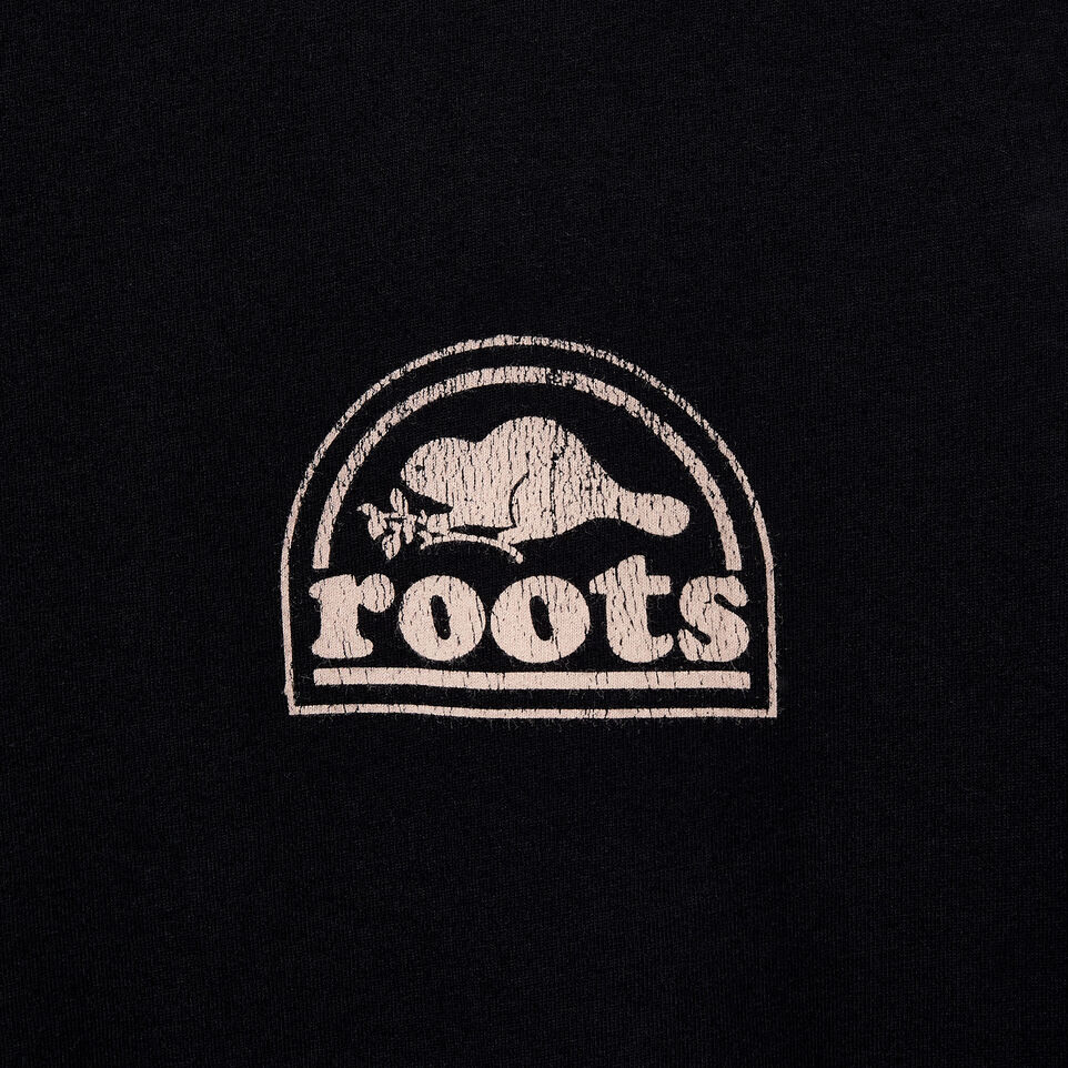 Roots-undefined-Womens Galewood T-Shirt-undefined-C