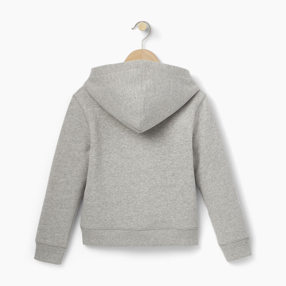 Roots-undefined-Girls Roots Patches Hoody-undefined-B