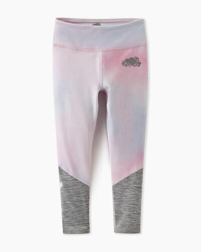 Roots-Sweats Toddler Girls-Toddler Lola Active Legging-Multi-A