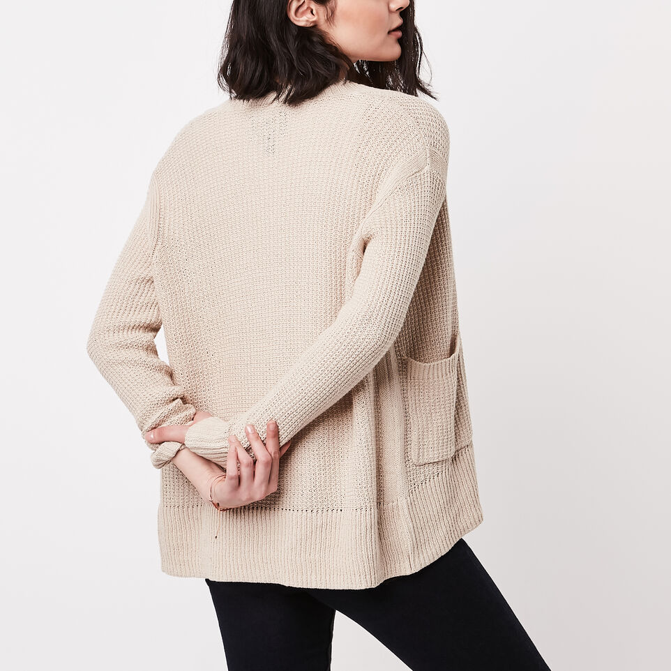 Roots-undefined-Cascade Cardigan-undefined-D