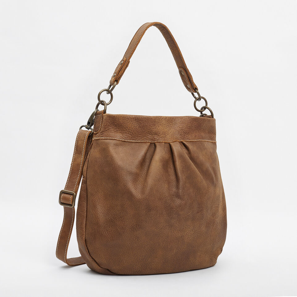 Roots-undefined-Olivia Bag Tribe-undefined-C