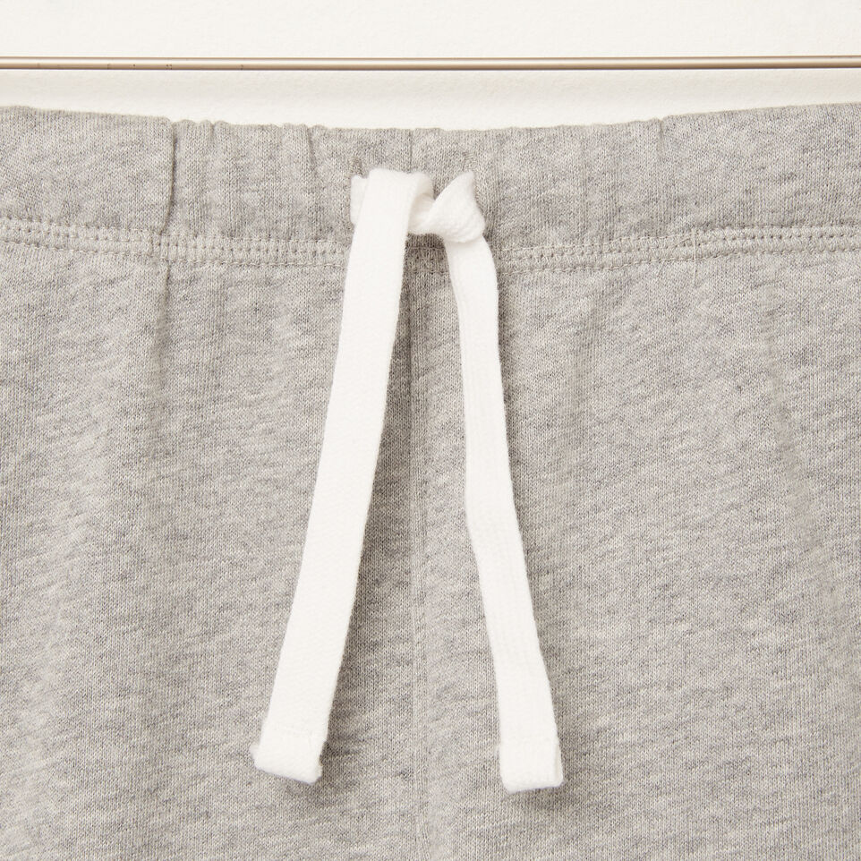 Roots-undefined-Boys Jasper Short-undefined-C