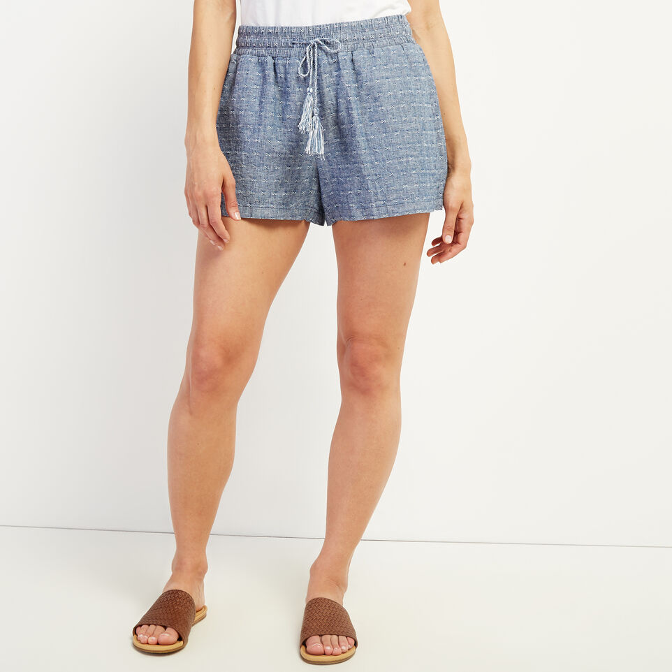 Roots-undefined-Rimby Short-undefined-A