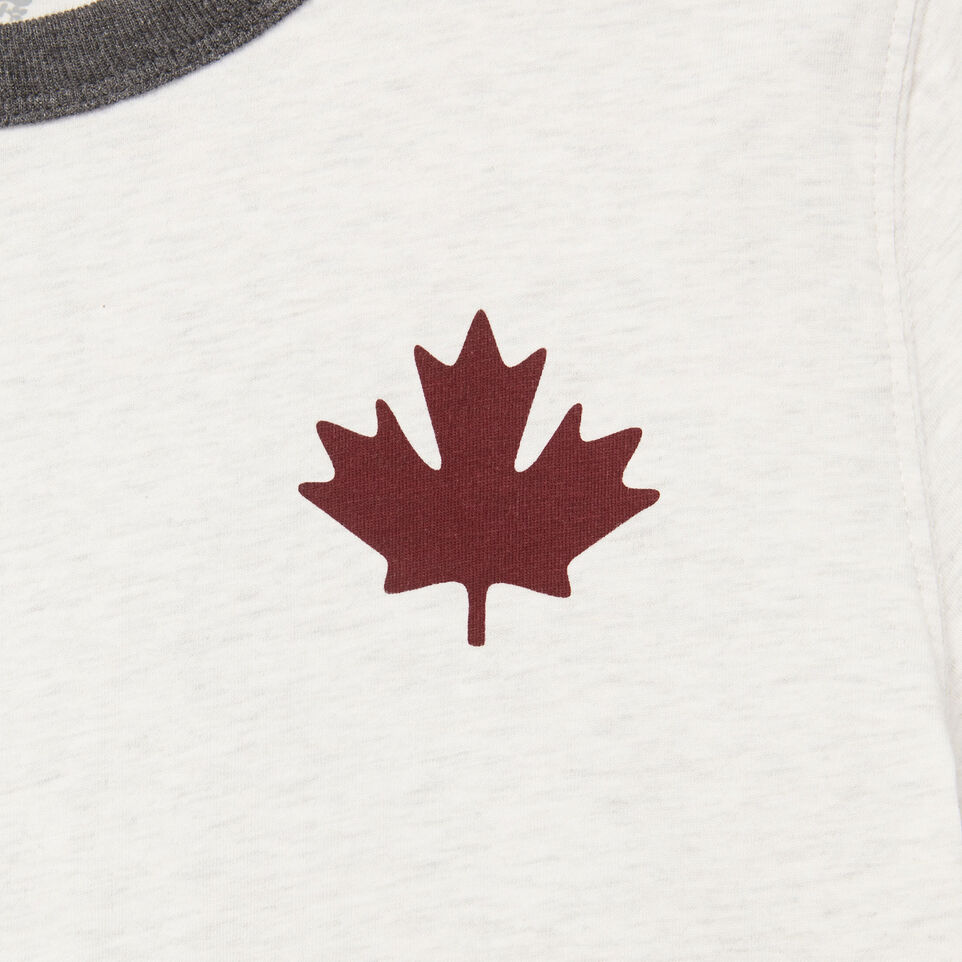 Roots-Kids Our Favourite New Arrivals-Boys Canada Cabin Ringer T-shirt-Wind Chime Mix-D