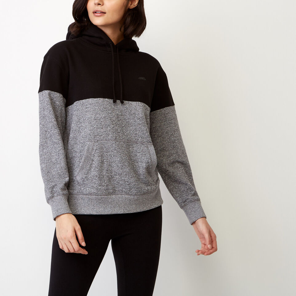 Roots-undefined-Stellarton Hoody-undefined-A