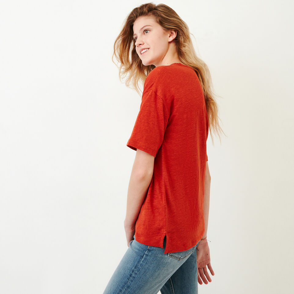 Roots-Women Our Favourite New Arrivals-Sara Top-undefined-C