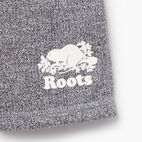 Roots-Kids Our Favourite New Arrivals-Toddler Original Short-undefined-C