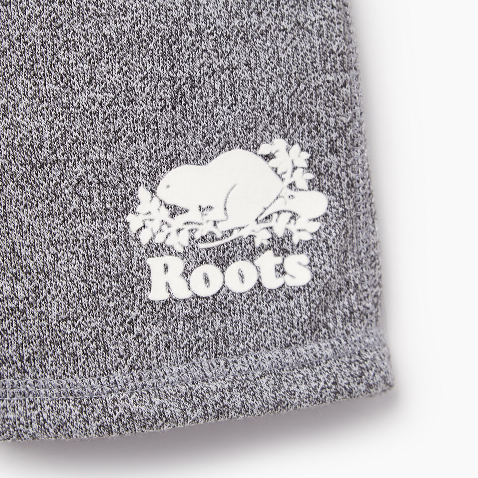 Roots-undefined-Toddler Original Short-undefined-C