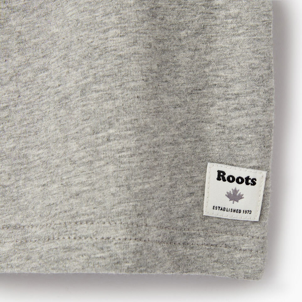Roots-undefined-Toddler Rainbow Arch Roots T-shirt-undefined-C