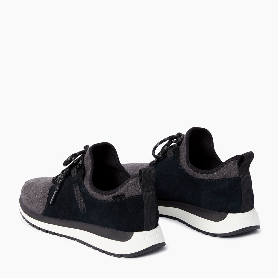 Roots-undefined-Mens Rideau Low Sneaker-undefined-E