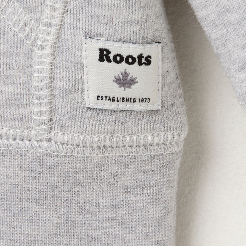 Roots-undefined-Toddler Canada Zip Hoody-undefined-C