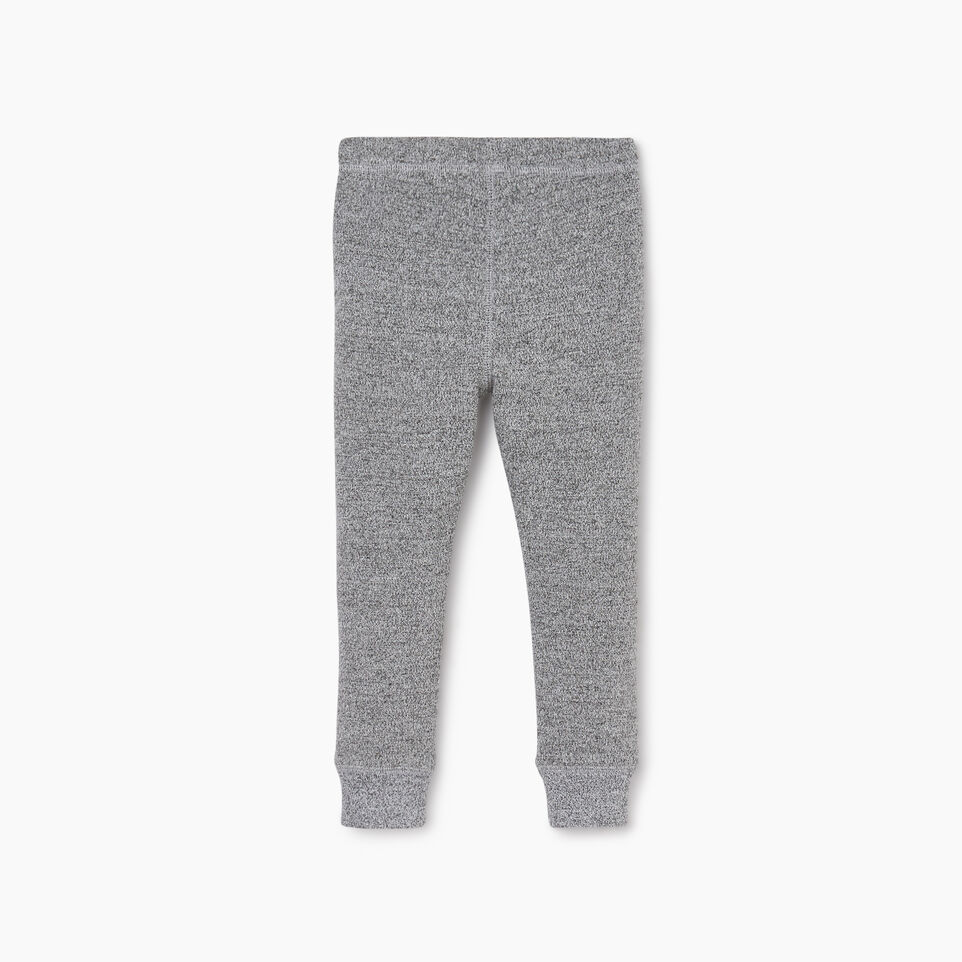 Roots-undefined-Toddler Cozy Fleece Legging-undefined-B