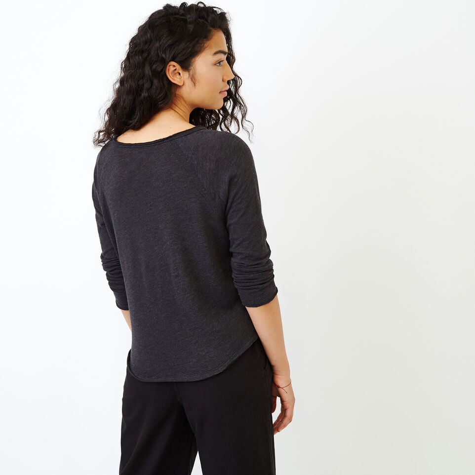 Roots-undefined-Cecil Top-undefined-D