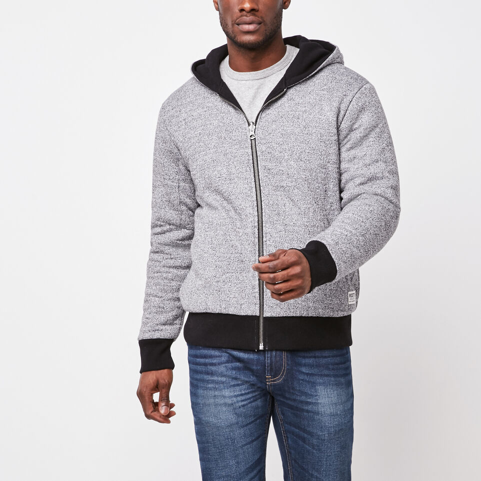 Roots-undefined-RBA Reversible Hoody-undefined-A