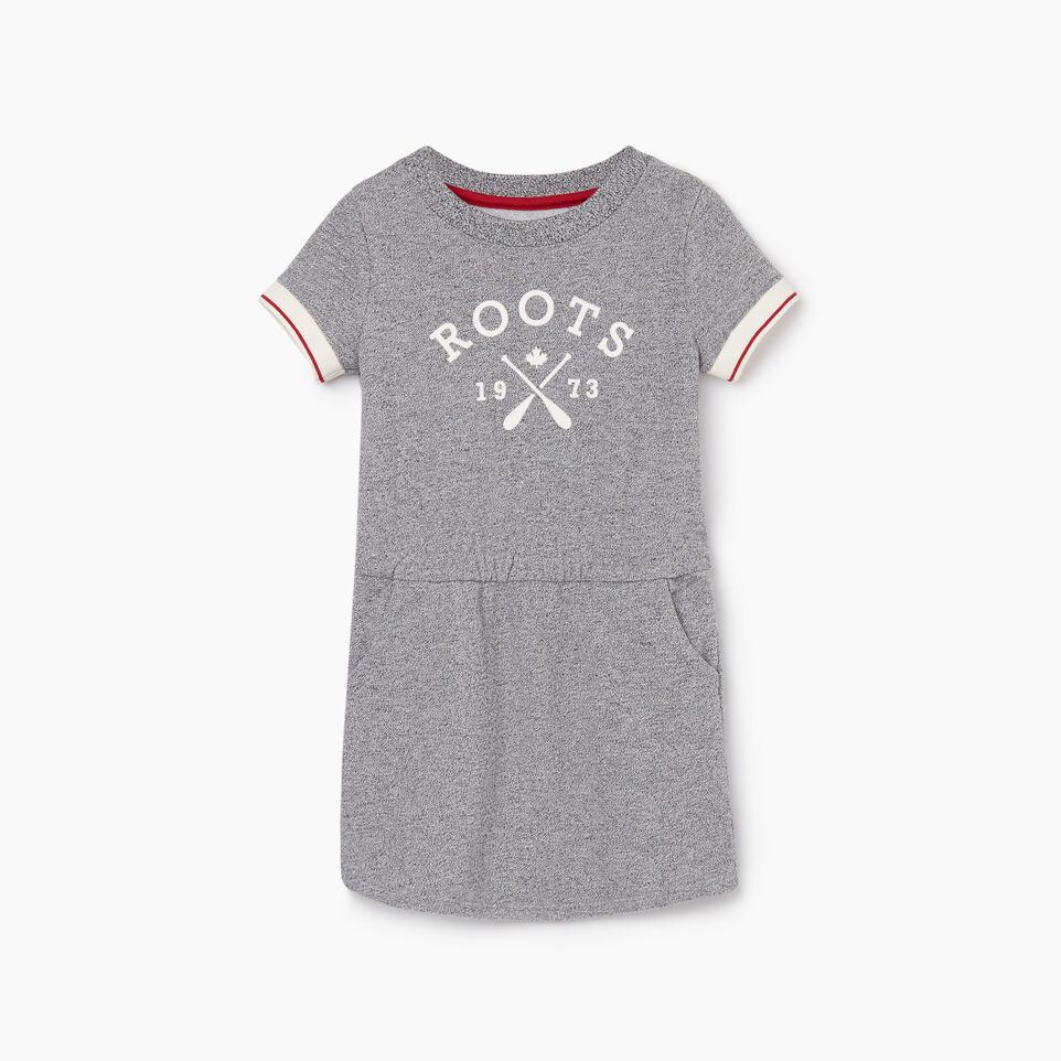 Roots-undefined-Toddler Cabin Dress-undefined-A