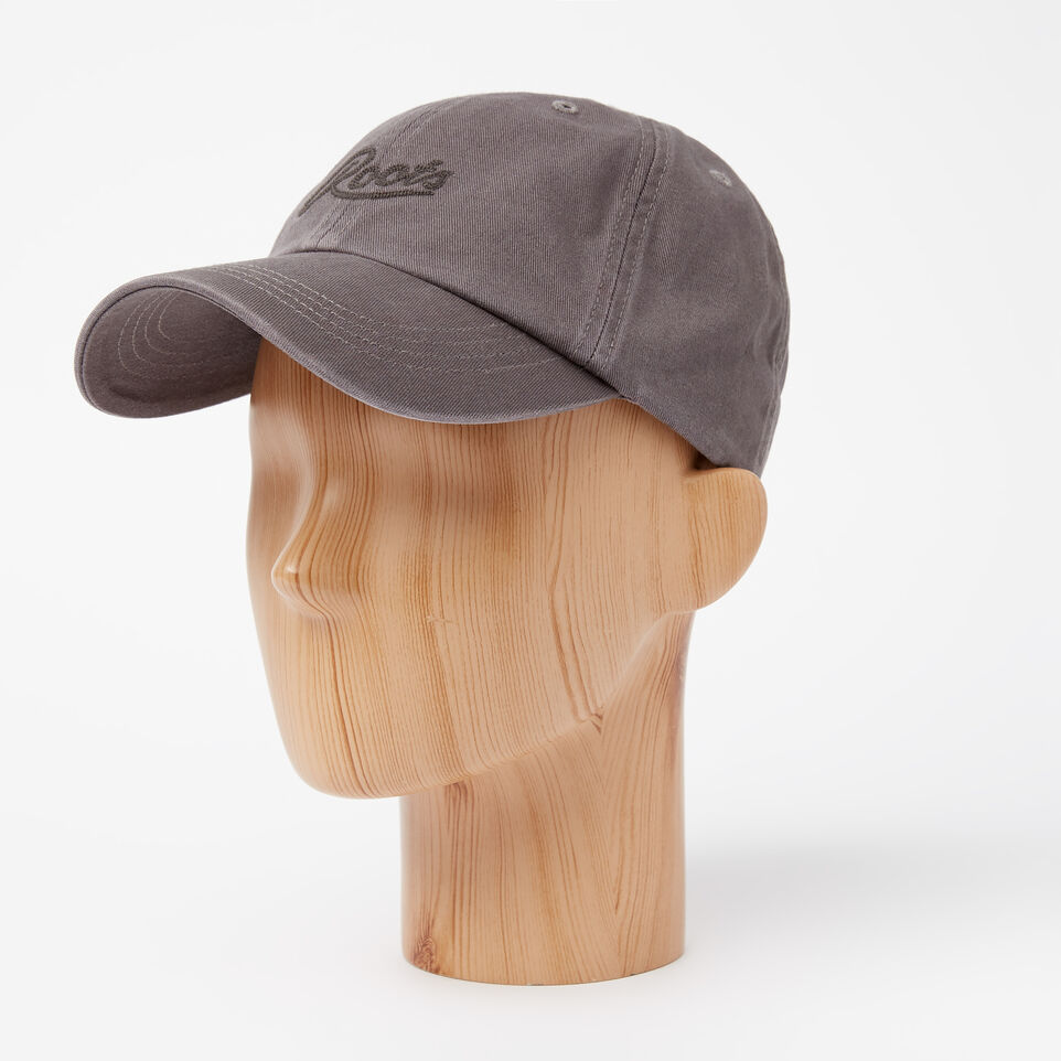 Roots-undefined-Birch Lake Baseball Cap-undefined-B
