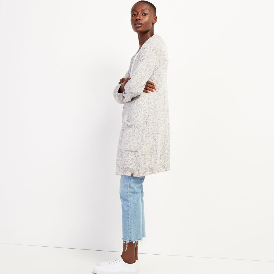 Roots-undefined-Woodstock Open Cardigan-undefined-C