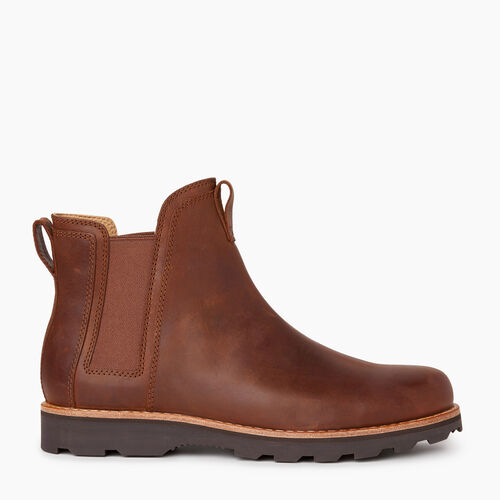 Roots-Footwear Our Favourite New Arrivals-Mens Junction Boot-Natural-A