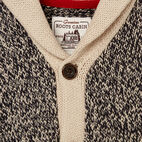 Roots-undefined-Toddler Roots Cabin Shawl Cardigan-undefined-C