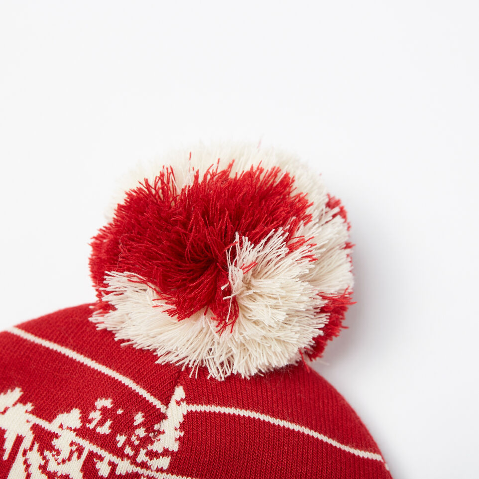 Roots-undefined-Tuque Carte Canada-undefined-E