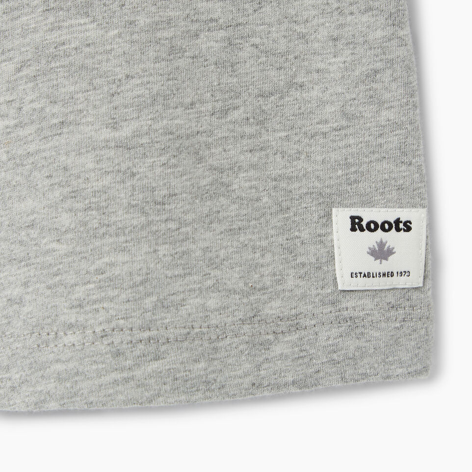 Roots-undefined-Toddler Roots Outdoors T-shirt-undefined-C