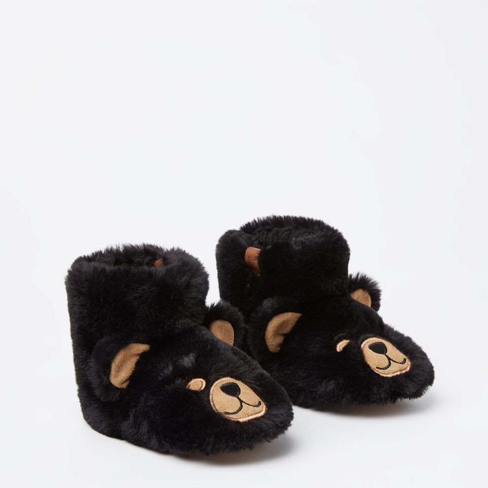 Roots-undefined-Toddler Bear Cub Slippers-undefined-B