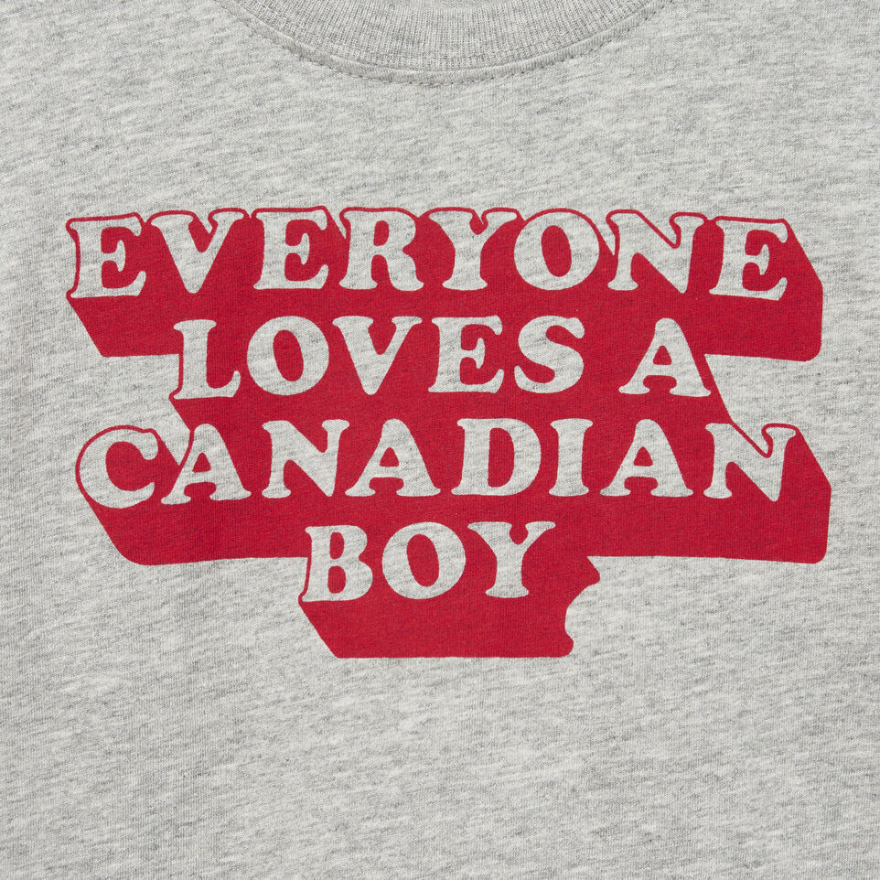 Roots-undefined-Toddler Canadian Boy T-shirt-undefined-D