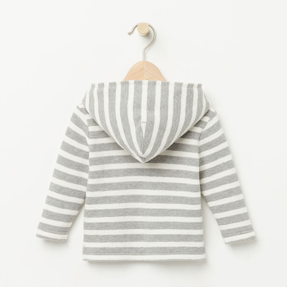 Roots-undefined-Baby Beachcomber Hoody-undefined-B