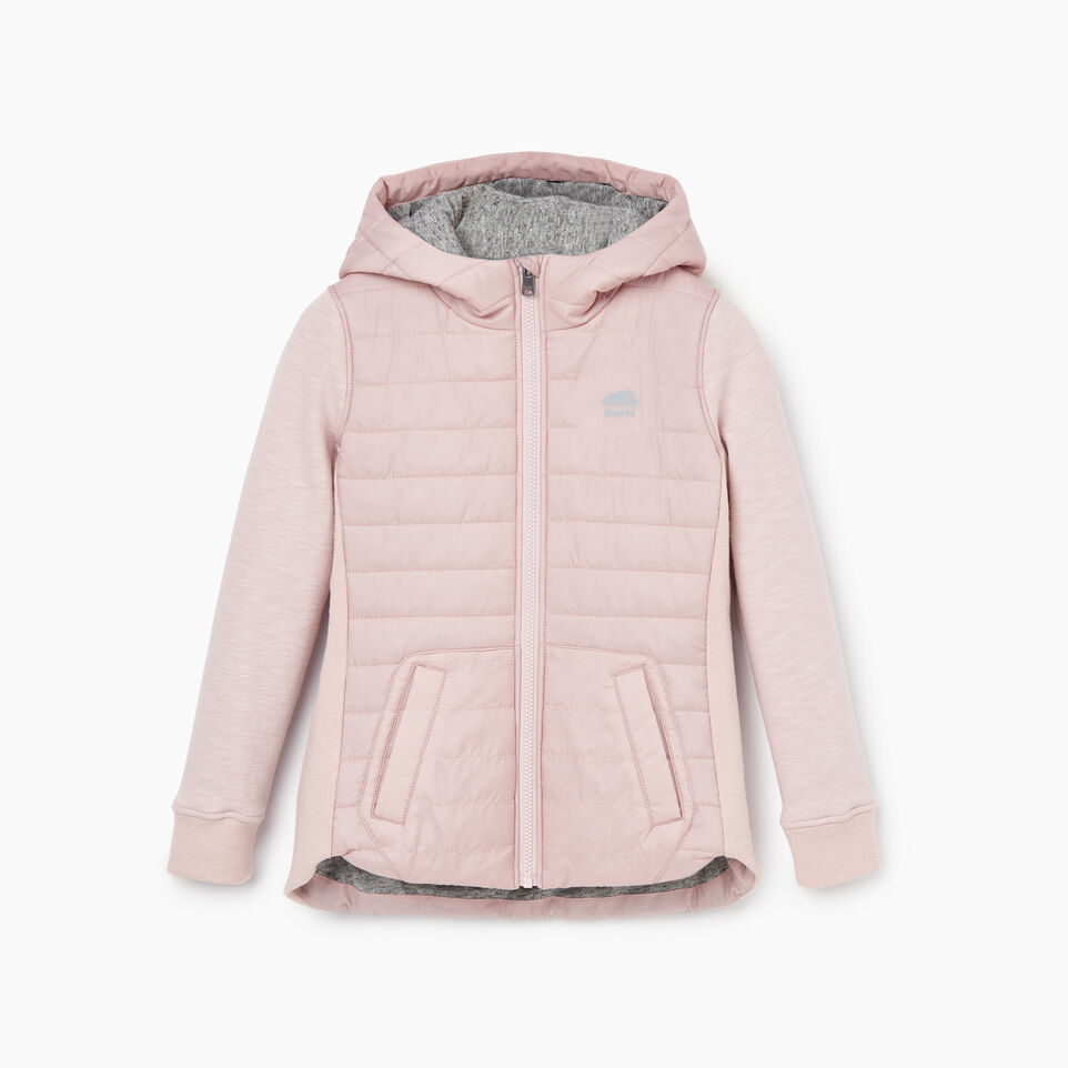 Roots-Kids Our Favourite New Arrivals-Girls Journey Hybrid Jacket-Burnished Lilac-B