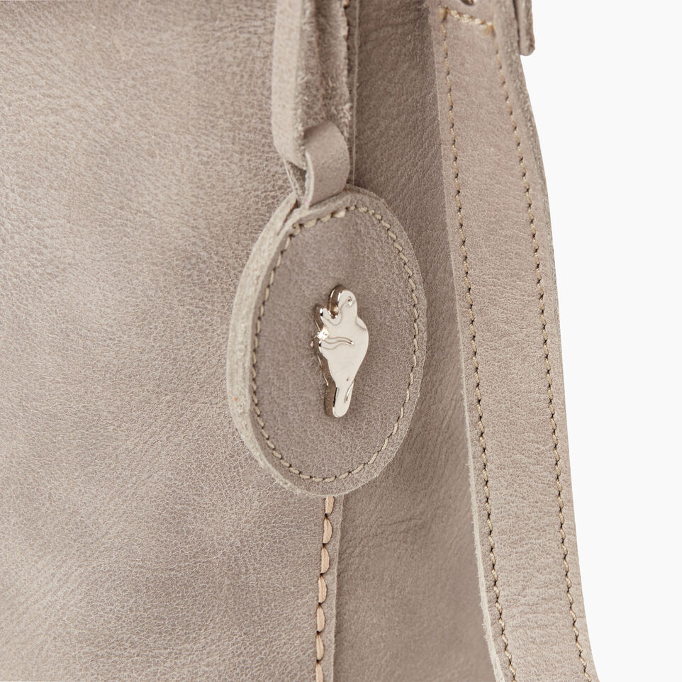 Roots-undefined-Ella Bag-undefined-F