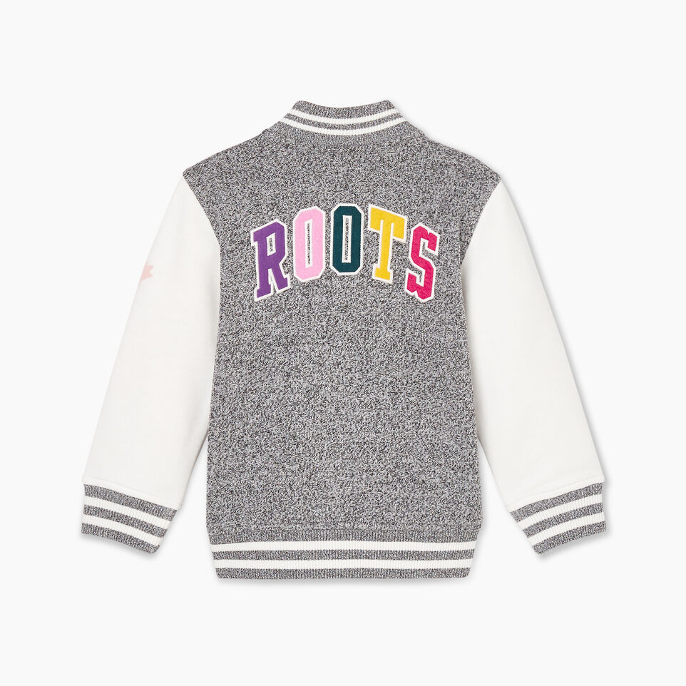 Roots-undefined-Toddler Cooper Awards Jacket-undefined-B