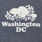 Roots-undefined-Washington DC Kanga Hoody - Womens-undefined-F