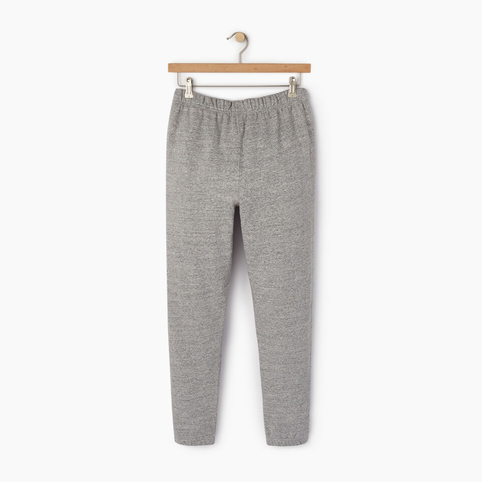 Roots-undefined-Roots X Shawn Mendes Sweatpant-undefined-B