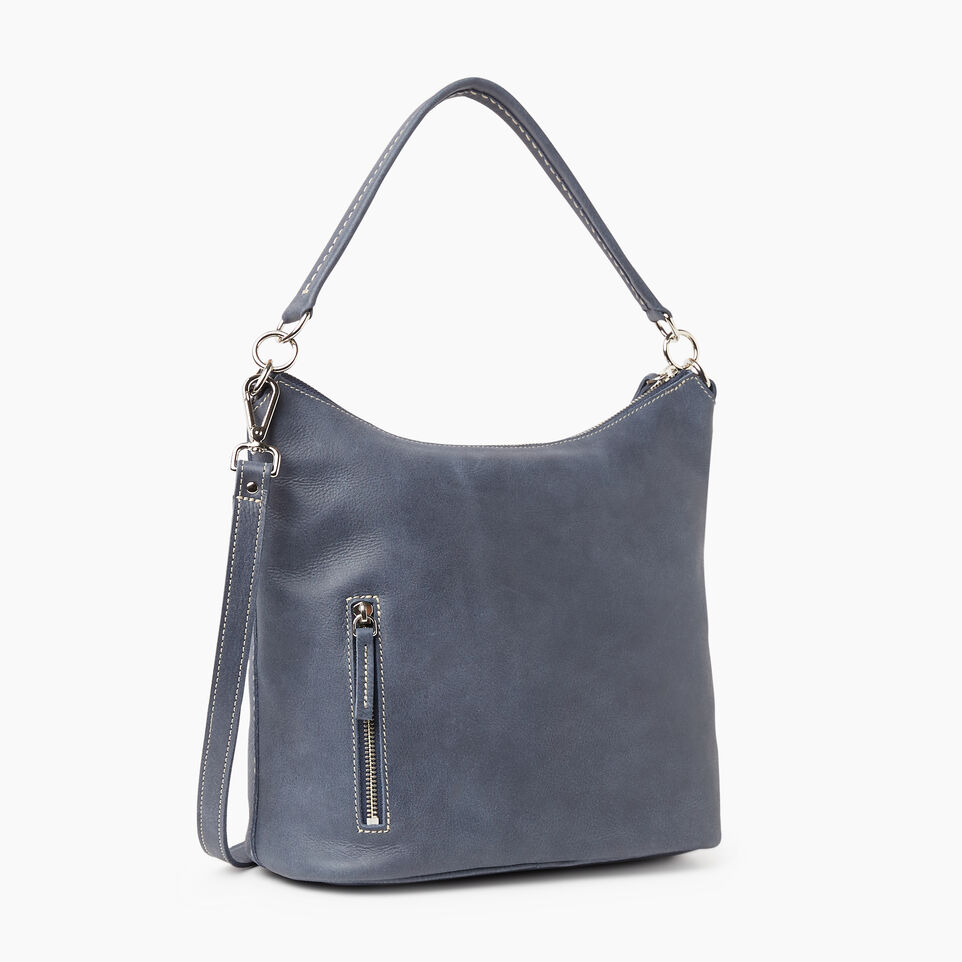 Roots-undefined-Ella Bag-undefined-C