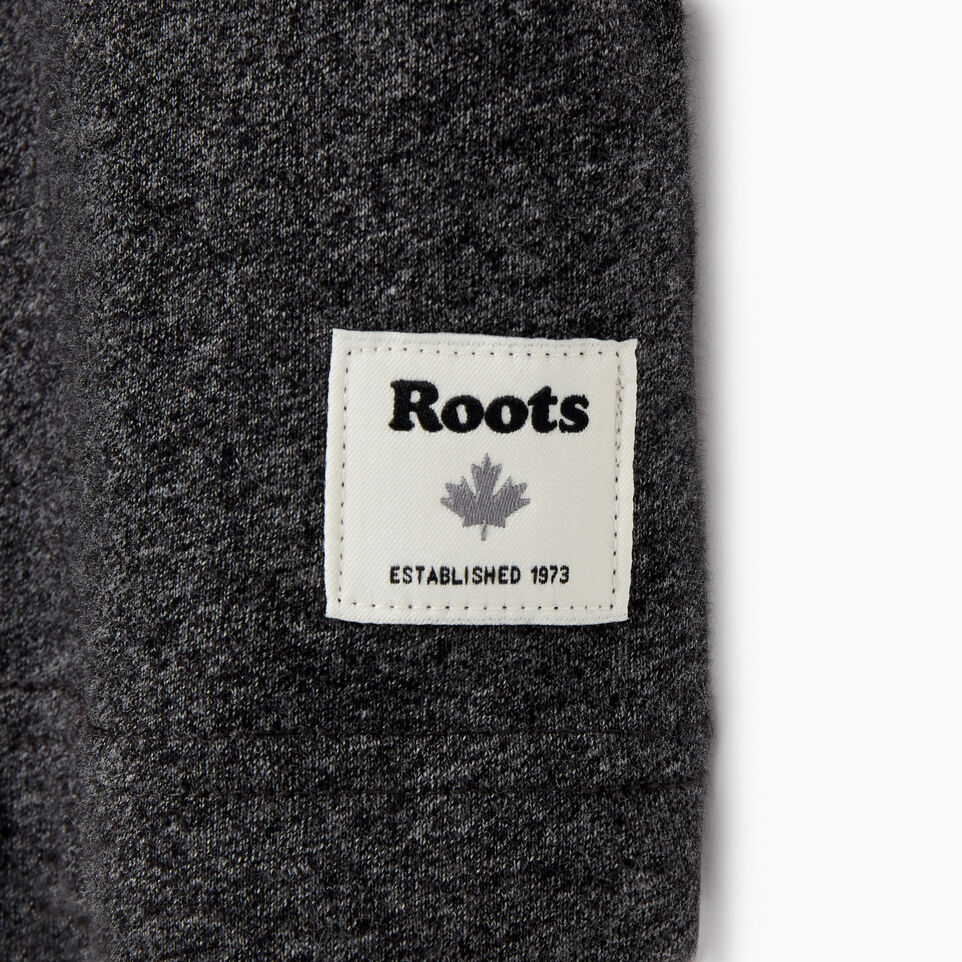 Roots-undefined-Mens Cooper Hockey T-shirt-undefined-C