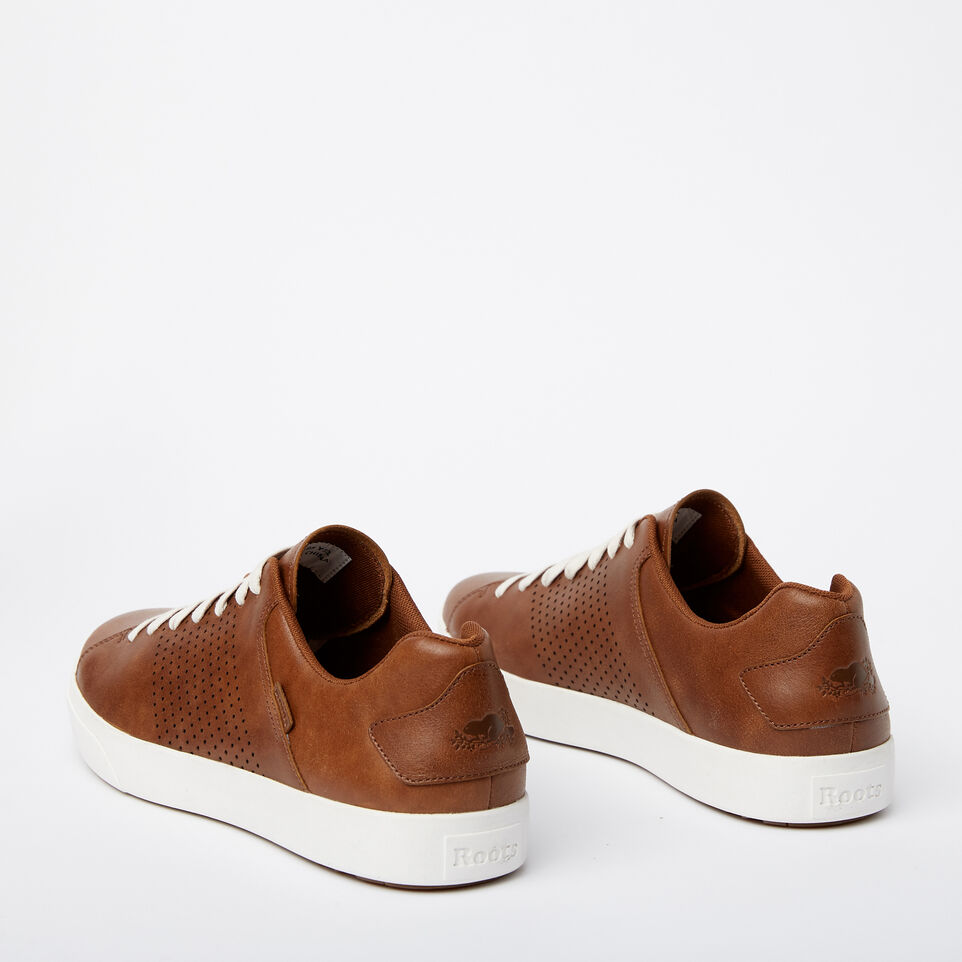 Roots-undefined-Mens Bellwoods Low Sneaker-undefined-C