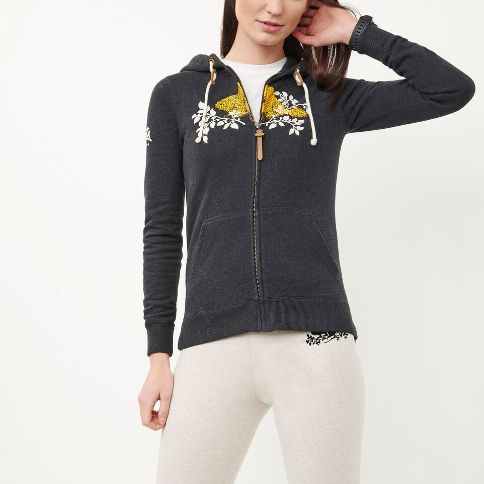 Roots-undefined-Heritage Beaver Hoody-undefined-A